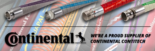 Continental Supplier