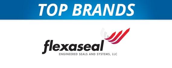 Fluid Sealing - Top Brands