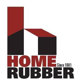 The Home Rubber Company