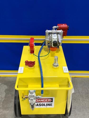Fuel Bowser 3