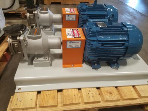 Envirogear E-Series Pumps.jpg 2